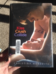Kiss Crush Collide1.JPG